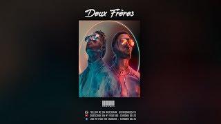 PNL - Deux Frères ( instrumental )