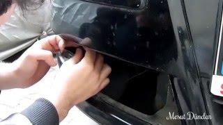 Sis Farı Tamiri & Bakımı Volkswagen | VW Polo