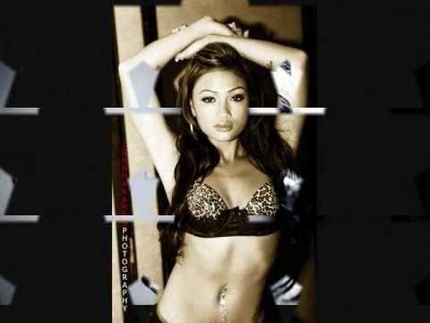 Model mayhem bikini 2010