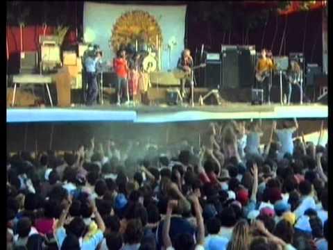 buenos aires rock 1982