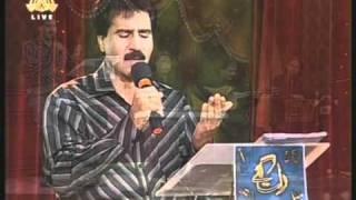 Lagta Nahi Hai Dil Mera - Anwar Rafi