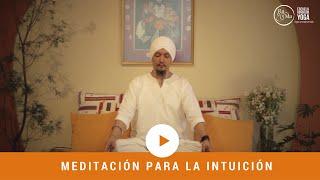 Meditación guiada: Para silenciar la mente y desarrollar la...