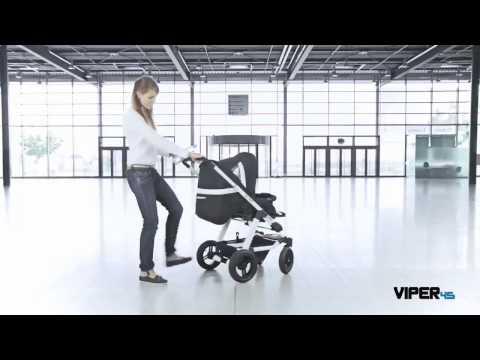 Надёжная_коляска_abc_design_viper