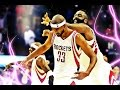 NBA Mix #6 (2015-16 Season) HD