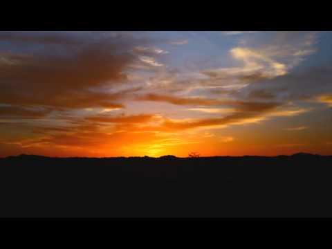 Soul & Senses - Natural Symbiosis (Original Mix) [Music Video]
