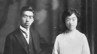 1924年(大正13年)1月26日、東京にて.