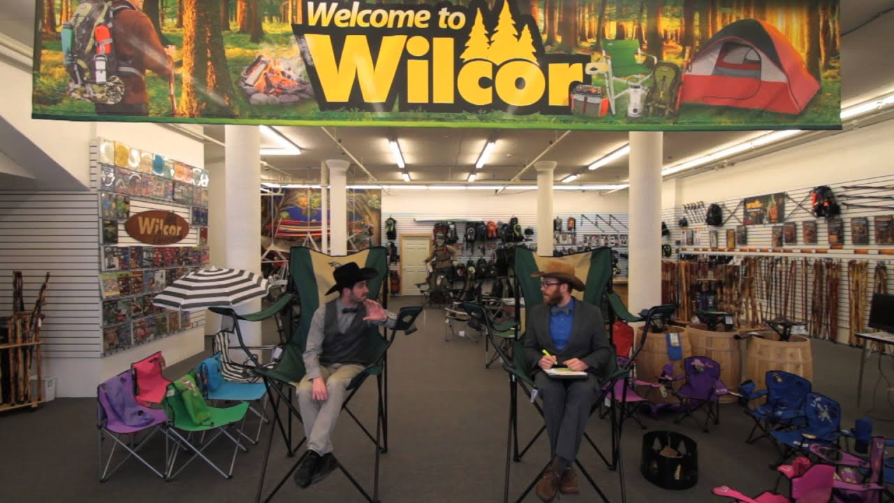 Wilcor @ The Denver Gift Show Feb 19th - 24th Booths 107,108 ...