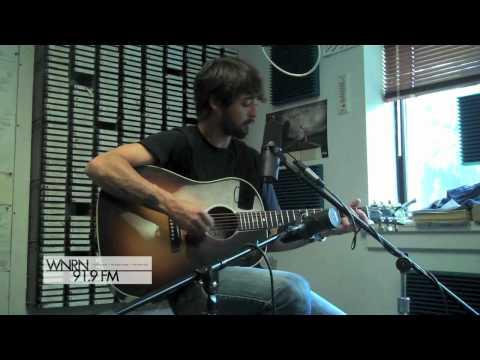Ryan Bingham - Depression