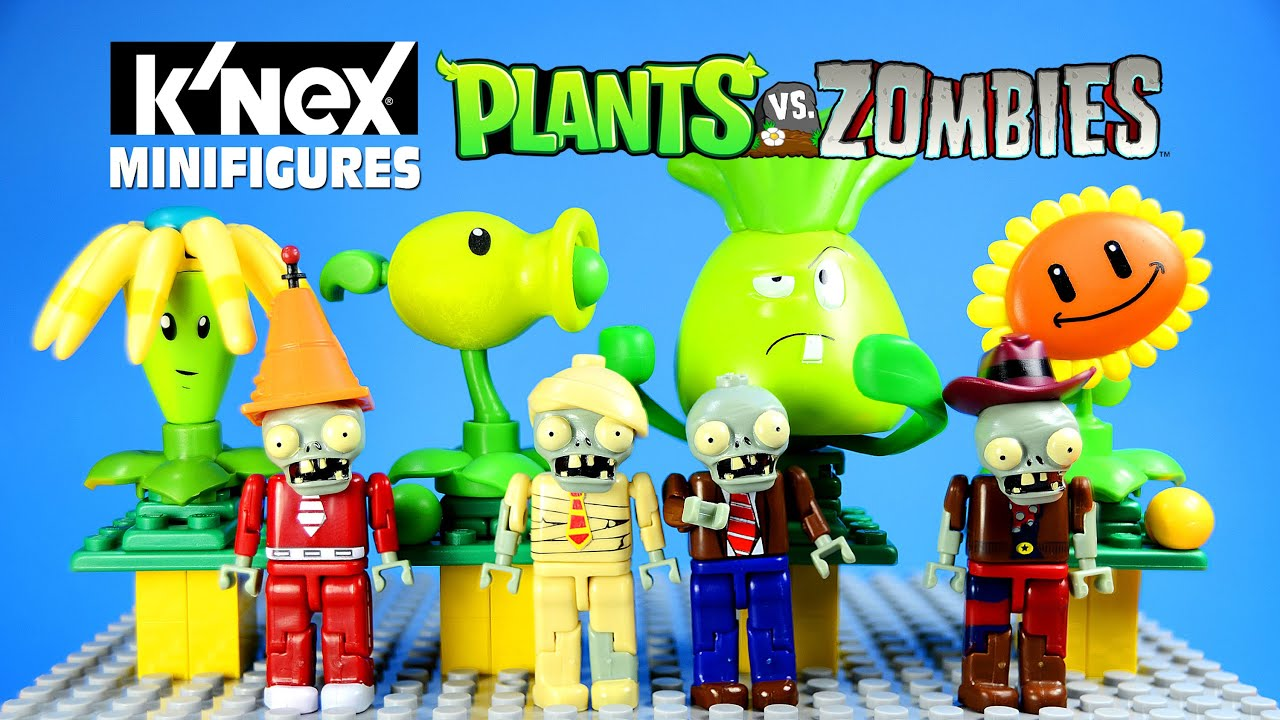 Plants Vs Zombies 2 Bonk Choy