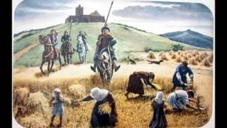 Mythen und Lügen zur deutschen Einwanderungsgeschichte
