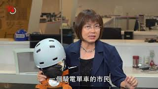 Publication Date: 2019-10-04 | Video Title: 擺上枱:蒙面示威者Last Day