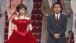 大地真央 parade 大地真央 検索動画 29