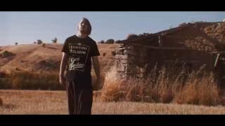 Şanışer - Geçemiyorum Serden (Music Video)