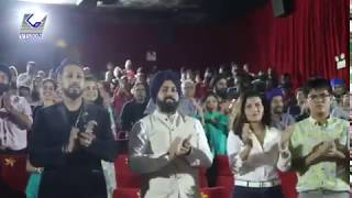 free mp3 songs download - Ardaas karaan mp3 - Free youtube