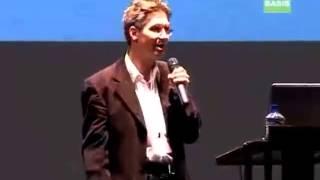 Менеджер по продажам или продавец, Алексей Мишин(Видео с конференции