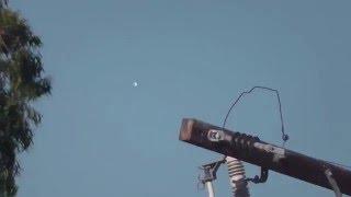 Новые Видео НЛО 2015-2016 ! Четкое качество !(Верить,не верить,монтаж не монтаж, ВЫБОР за Вами!, 2016-01-30T17:48:47.000Z)