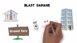 Nil - Что происходит во время взрыва атомной бомбы?(Поддержите канал: http://www.patreon.com/AlexTranslations WM R389686533481 U330507290710 Яндекс 41001616074670 Наука и Техника Вконтакте: ..., 2014-05-09T08:00:49.000Z)