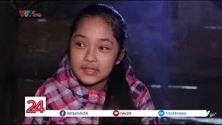 CLYT: CHO CON ĐƯỢC GẶP BỐ MẸ | VTV24