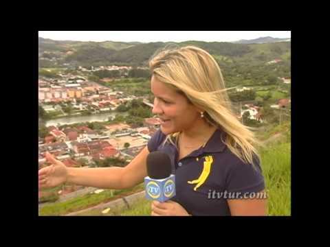 iTVtur Guararema Tourism in Brazil Sao Paulo - sample