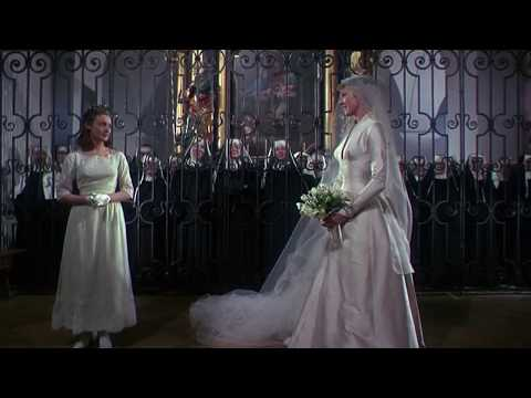 The Sound of Music  The Wedding