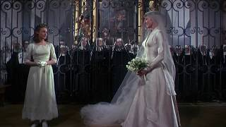 Gambar cover The Sound of Music - The Wedding