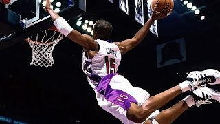 NBA Slam Dunk Contest (Recurring Competition)