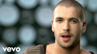 Watch Shayne Ward If Thats Ok With You video