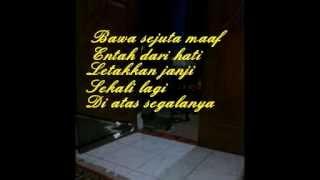 Video Ada band - Akal Sehat new clip... download MP3, 3GP, MP4, WEBM, AVI, FLV Juli 2018