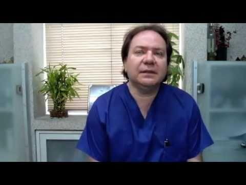 Dr Victor E Pera G 225 Lvez Lipoescultura Vaser Vibro