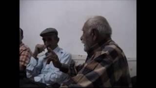 Büyüklerden Nasihatler Bölüm 01 - Aktan Şahan