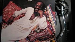 Watch Billy Paul America video