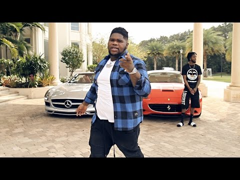 "Fat Boy SSE - ""Mama House"" Official Music Video Shot X @Andylous"
