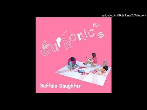 Buffalo Daughter - Sometime Lover mp3