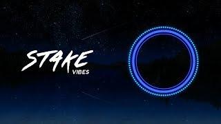 Futuristik - Like U Say [Stake Vibes]