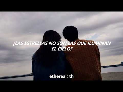 austin mahone - all i ever need; español