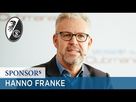 Hanno Franke (SC Freiburg):