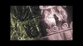Download Video AURTHOHIN-SHURJO-AUSHOMAPTO 2 MP3 3GP MP4