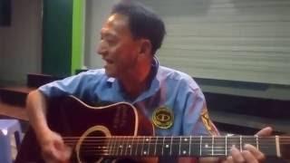 Thà Trắng Thà Đen - Cover Guitar