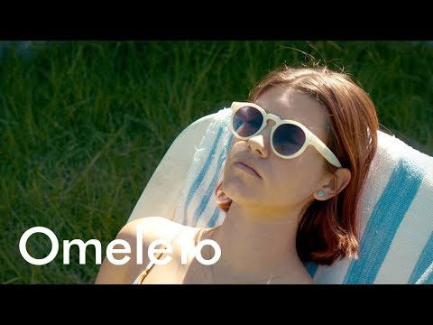 **Award-Winning** Cannes Short Film | Palm Trees and Power Lines | Omeleto