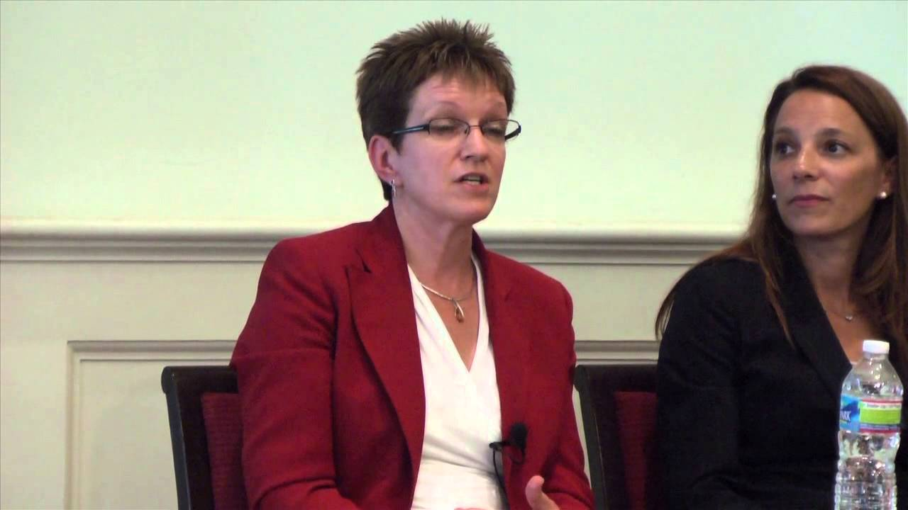 Virginia Women in Public Finance