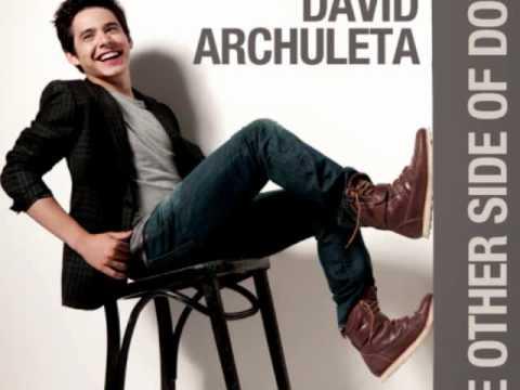 Elevator - David Archuleta (Full Song HQ)