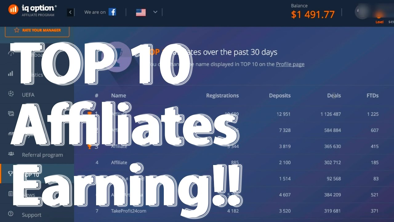 Binary options educational online trading beginners full movie