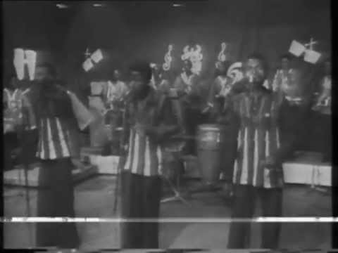 Keletigui et ses Tambourinis - 2 - Wassolon
