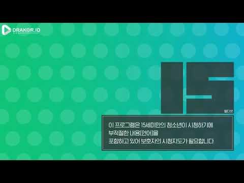 (indo sub) Ikon-weekly idol eps 376 (2018)