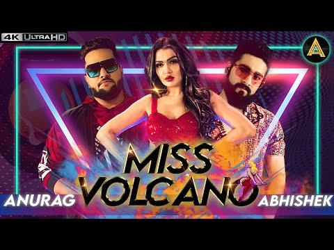 miss-volcano-(official-video)-|-@anurag-abhishek-|-dir-jay-ronn-|-latest-party-song-2020