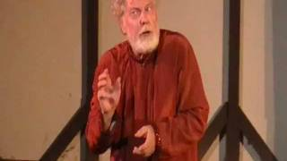 Video Comedy Of Errors Act I Scene 1 download MP3, 3GP, MP4, WEBM, AVI, FLV Agustus 2017