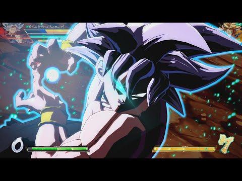 UI GOKU EASY DAY 1 TOD GUIDE! Dragon Ball FighterZ Season 3 |