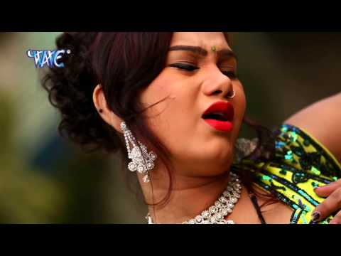 देवरा भोरे भोरे कोड़े - Devra Roje Bhore Bhore - Anil - Kunwar Baneli - Bhojpuri Hit Songs 2017 new