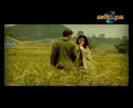 Pheri Tyo Dine ( video )
