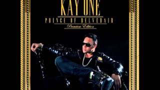 Prince of Belvedair - Kay One feat. Emory (Prince of Belvedair)